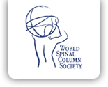 World Spinal Column Society