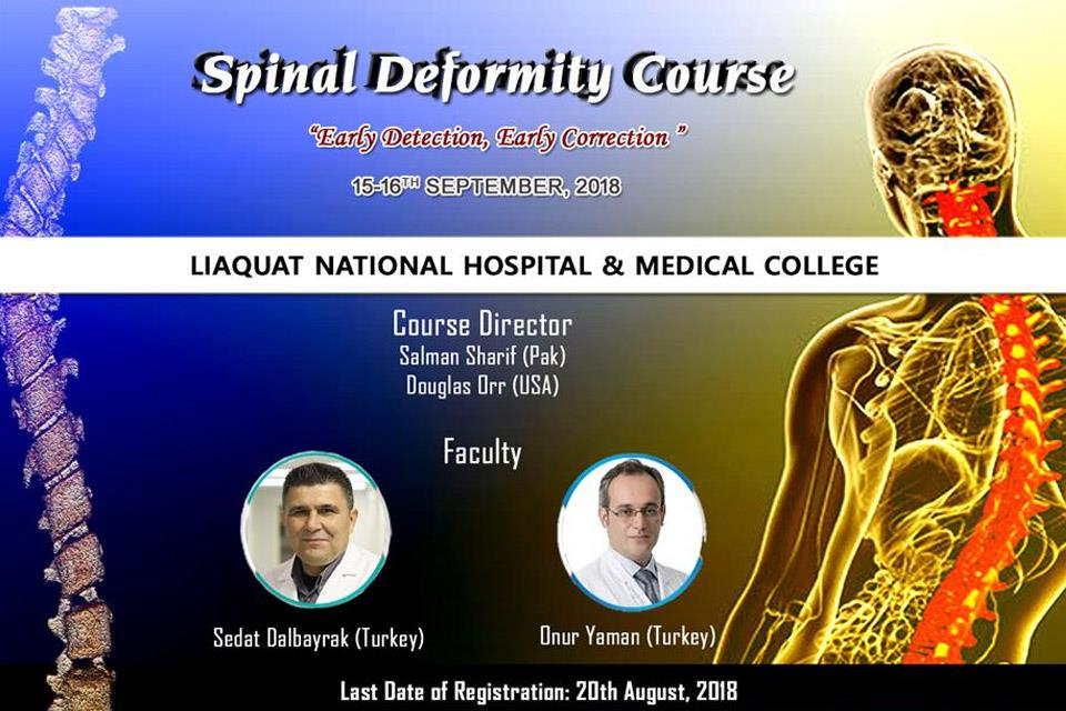 /images/upload/NewsDet25-spinal-deformity-course-15-9-2018-8586653720242348511-g6.jpg